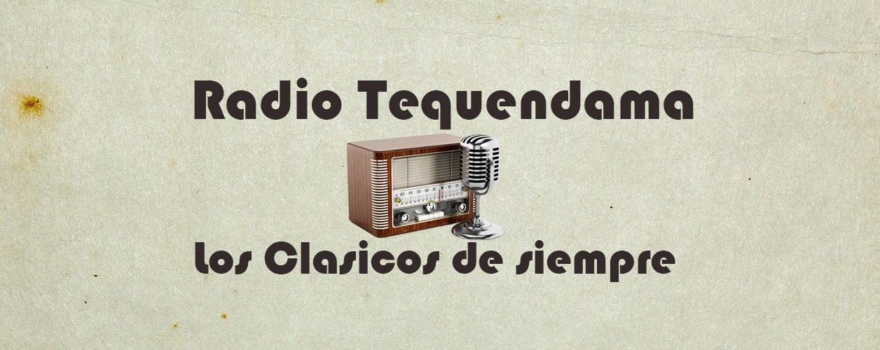 Radio Tequendama